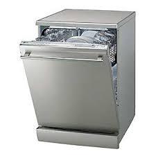 Washing Machine Repair Hillsborough