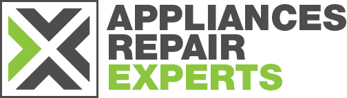 appliance repair service hillsborough