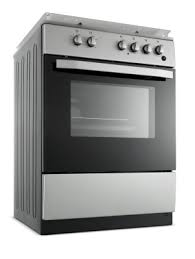 Oven Repair Hillsborough