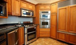 Appliances Service Hillsborough Township