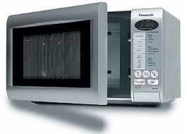 Microwave Repair Hillsborough Township