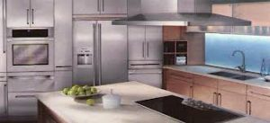 Kitchen Appliances Repair Hillsborough Township